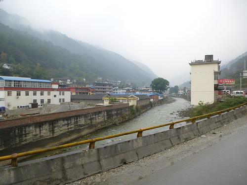 Yunnan13-Lijiang-Shangri La-Route (95)