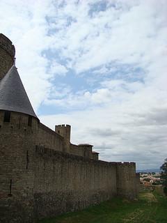 090 Carcassonne