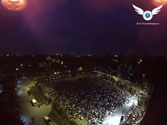 festivalul de opera si opereta timisoara