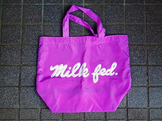 tote_milkfed_1