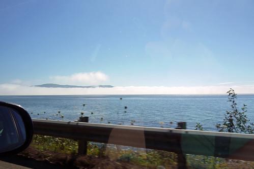 Portland Trip
