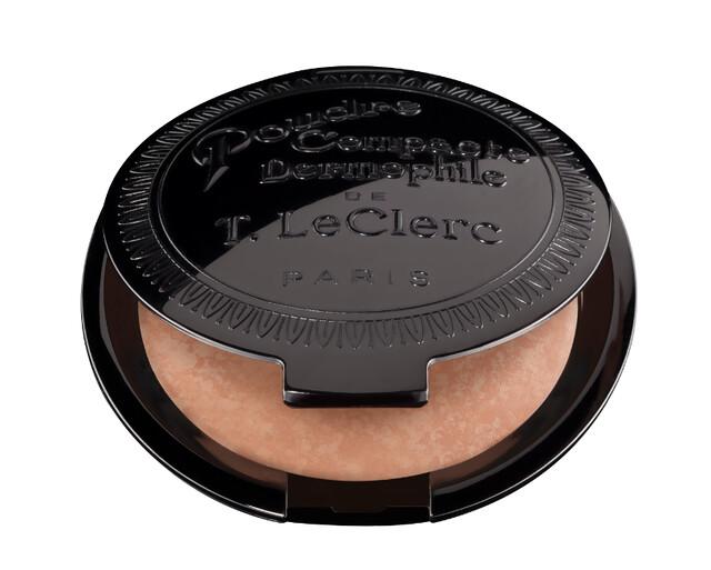 9726615393 105457e5ba z T. LeClerc Elixir Collection Fall 2013