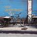 Tricycles gang by JBB | MK00