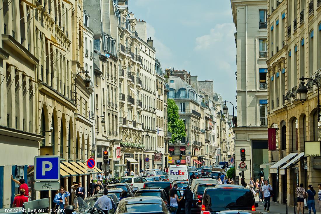 Paris_1-66