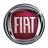 Fiatontheweb's buddy icon