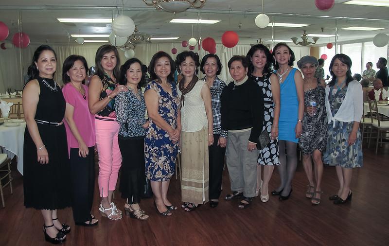 2013-09-27 RU-45 Tien Phi-7261