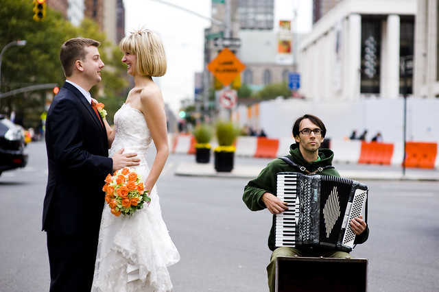 KateRussWedding_accordian player_photo by Augie Chang