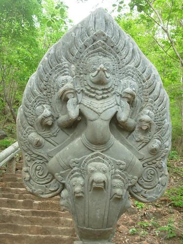Battambang-Wat Ek (20)
