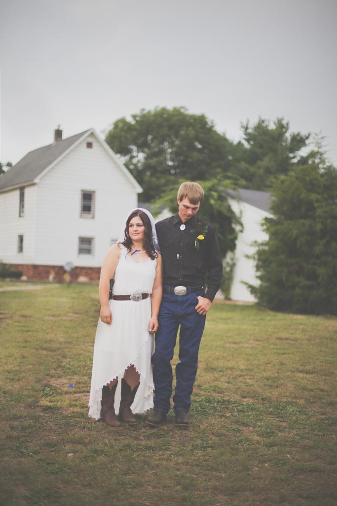 Nick&Haley (Mackenzie Hope Photography)-446