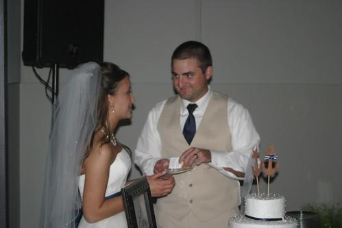 75 Jordan & Kalli Wedding 101213