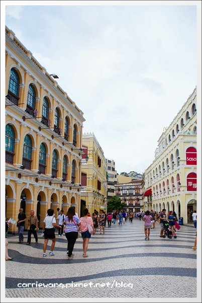 Macau D2 (71)