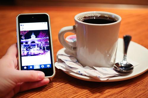 Georgia Coffee-2.jpg