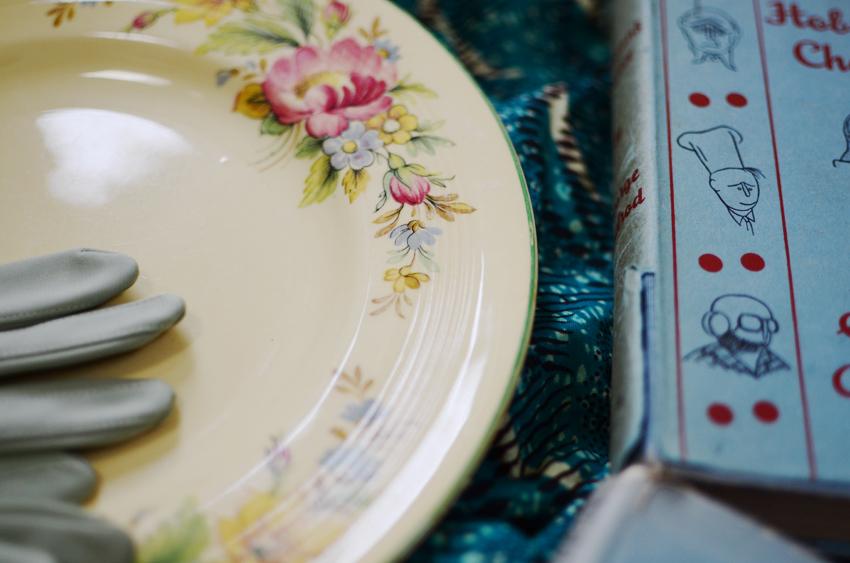 vintage-goodies e