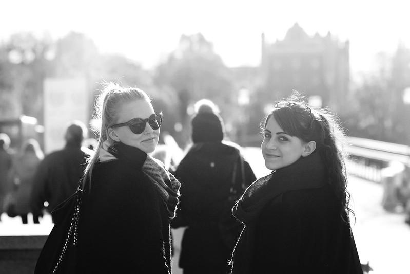 stockholm_tag4_7