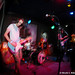 The Hotel Year @ FEST 12 11.1.13-21