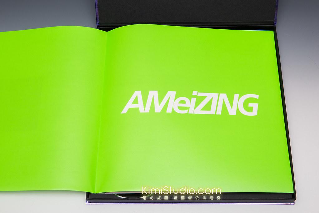 AmeiZING-031