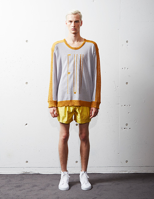 Benjamin Jarvis0050_SS14 liberum arbitrium(Fashion Spot)