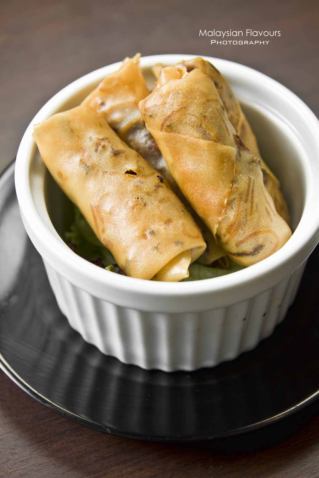 crispy-pork-spring-roll