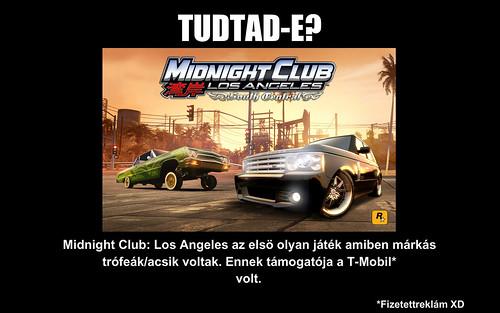 Midnight-Club-Los-Angeles-Wallpaper