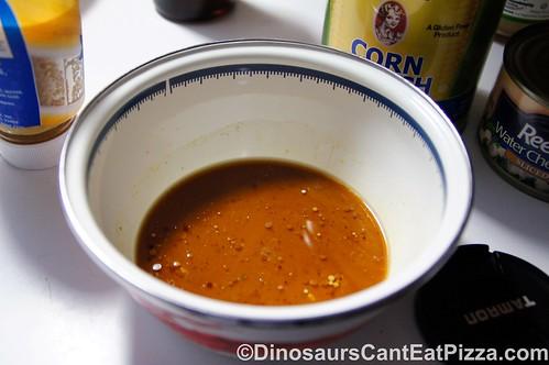 Kung Pao Chicken (1)