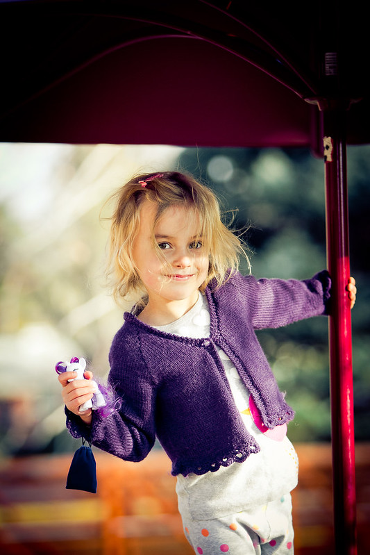 Hadley in the Park -- Fall 2013-19.jpg