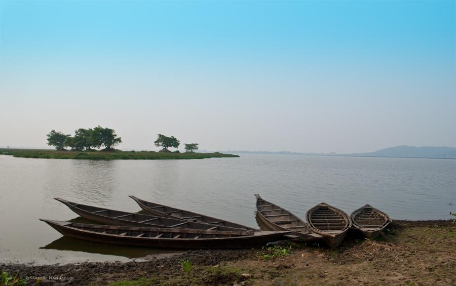 Boat-Dipor-Beel2