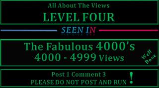 AATV - 4000