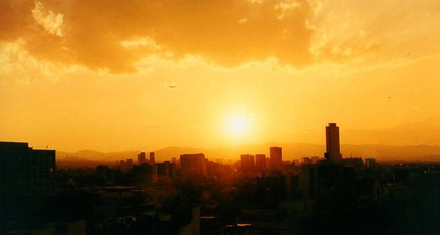 Ciudad (2)
