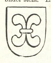 """British Library digitised image from page 230 of """"Forschungen auf dem Gebiete der Rheinischen und Westphälischen Geschichte, etc"""""""
