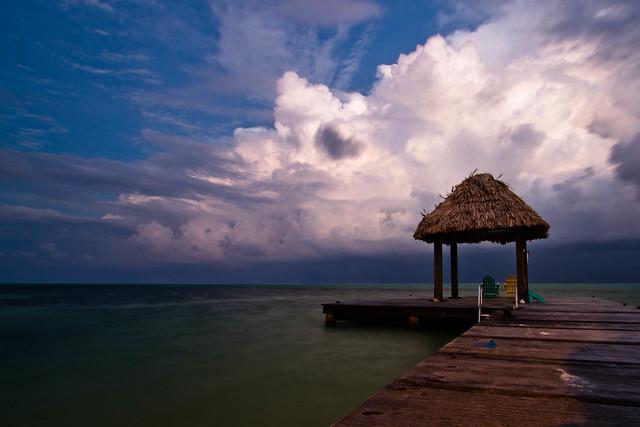 2013_11_Belize-9107
