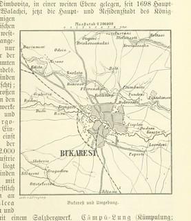 Image taken from page 505 of 'Die Erde. Eine allgemeine Erd- und Länderkunde, etc'