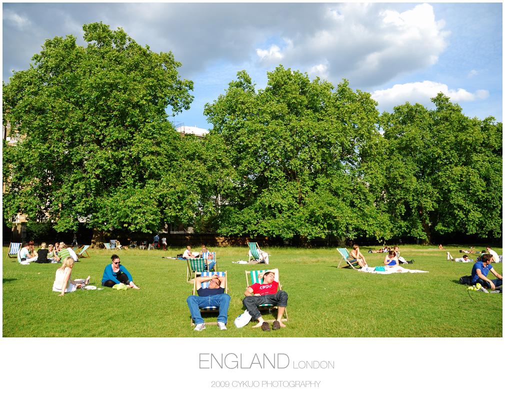 England2009_11
