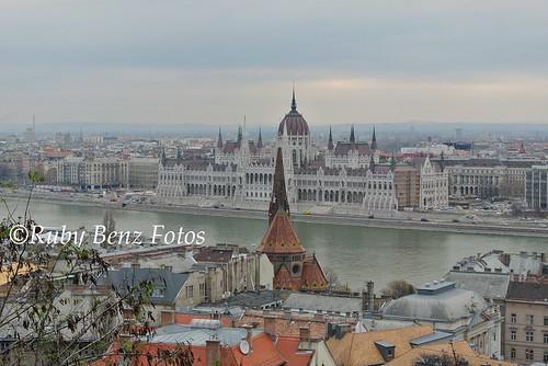 Hungary.Budapest.DSC_5280