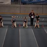 20130223 Indoor EA