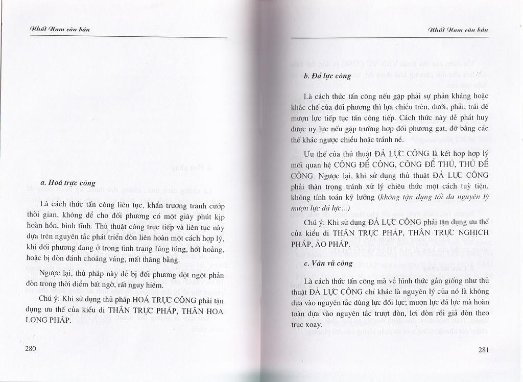 8-9-2011_095 (Copy)
