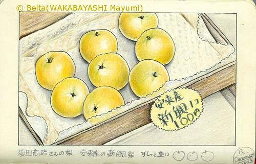2013_12_15_nashi_01_s by blue_belta