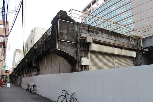 250616渋谷駅 (5)