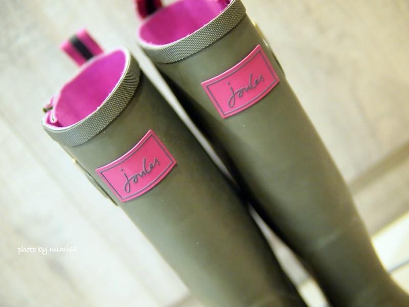 英國 joules 雨靴 (7).JPG