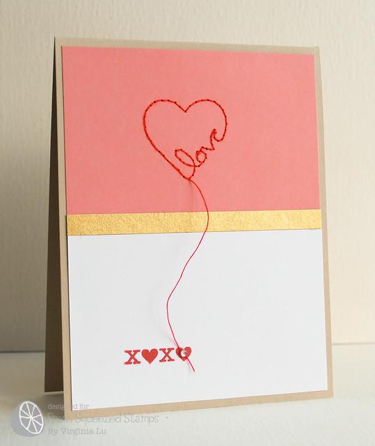 love (Feb 10)
