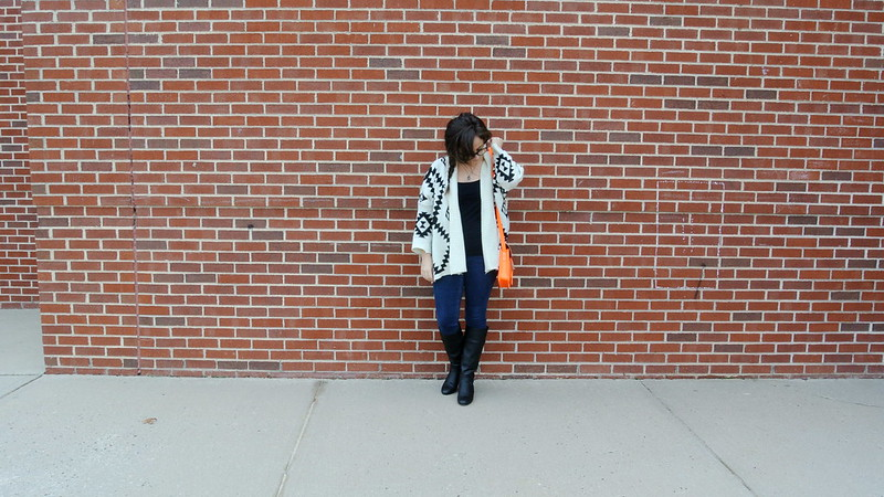 WEARING • It's Geometric!