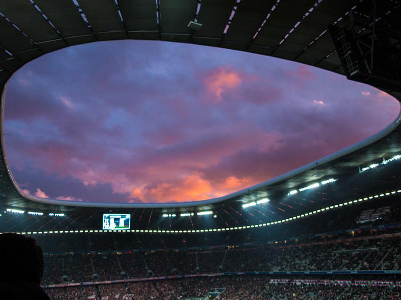 SoccerSunset_Munich, Ger_G.LHeureux-2878