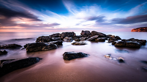 longexposure light sunset sea sky sun beach rock clouds canon landscape photography eos algeria soleil sand day waves cloudy lumière sable wave ciel nd getty maghreb algerie minimalism nuages paysage sameer samir plage minimalist rocher algérie gettyimages myfaves ماشاءالله longueexposition الجزائر fahim poselongue 2013 سمير nd110filter tlemcen samere canonef1635mmf28liiusm bwnd110 تلمسان المغربالعربي فهيم minimalseascape canoneos5dmarkiii eos5dmarkiii 5d3 5dmarkiii canonef1635mmf28usmii 5dmark3 canoneos5dmark3 eos5dmark3 wilayadetlemcen samerefahimphotography ولايةتلمسان فهيمسمير المغربالعربيالكبير tilimcen sidnayouchaa maghrebarab samirfahim ©samerefahim