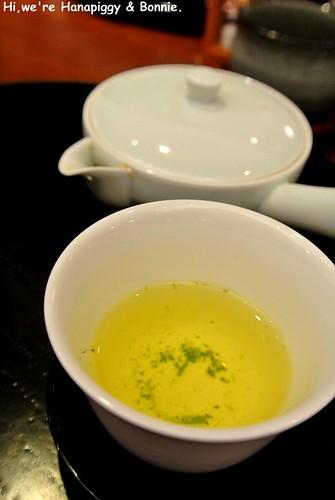 日本茶 花千鳥(18)