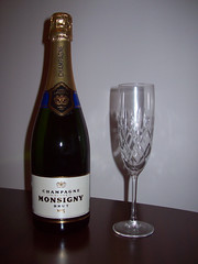 champagne, glass bottle, wine, drinkware, stemware, bottle, glass, champagne stemware, drink, wine bottle, alcoholic beverage,