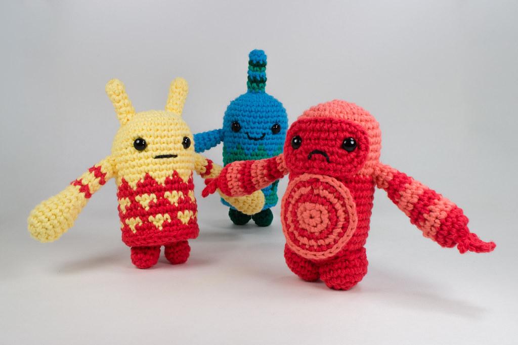 Knitting Hook Broken Age : Sisterrae s most interesting flickr photos picssr