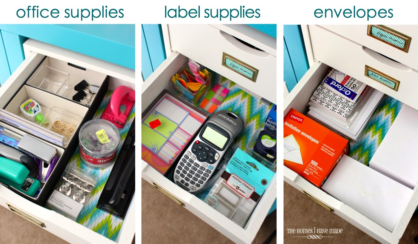 Storing Craft Supplies-030