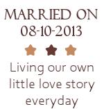 ourwedding337