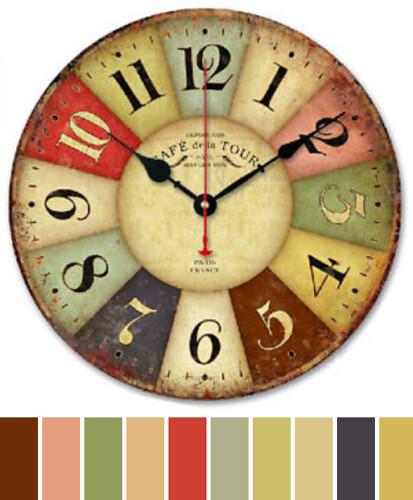 clock-palette