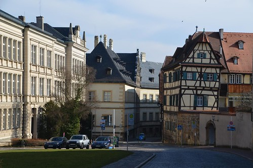 Bamberg Impressionen