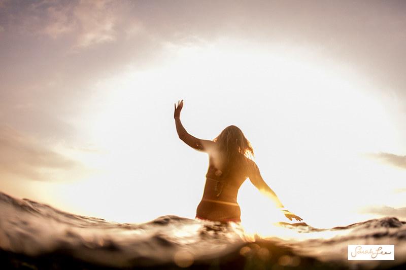 sarahlee_underwater_slow_shutter_5746.jpg